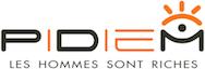 PiDieM Logo