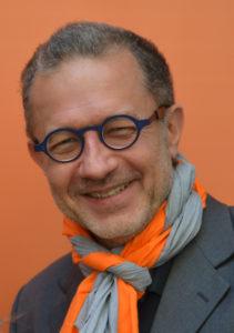 Pascal Denis-Massé