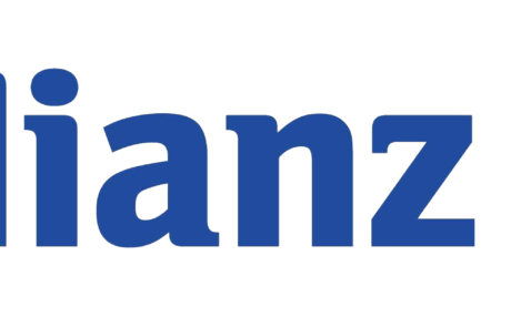 Allianz Global Corporate Speciality